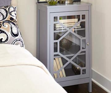 Storage Furniture - Shop Home Storage Furniture | Big Lots