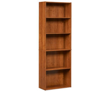 non combo product selling price 2999 original price 0 list price 2999 - Big Lots Bookshelves