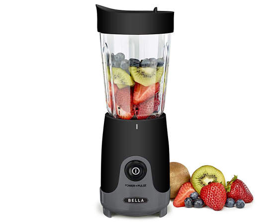 Bella Personal Blender