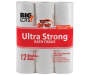 BIG LOTS ULTRA STRG BT 12DR 154/165CT