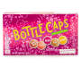 BOTTLECAPS TBOX 5 OZ