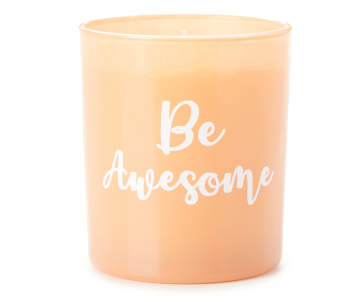 Candles & Votives | Big Lots