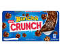 BUNCHA CRUNCH Candy 3.2 oz. Box