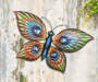 BUTTERFLY/DRAGONFLY OUTDOOR DÉCOR SET