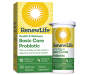 Basic Care Probiotic Capsules, 30-Count