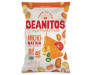 Beanitos Nacho Cheese White Bean Chips, 4.5 Oz.