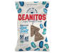 Beanitos Original Sea Salt Black Bean Chips, 5 oz.