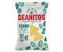 Beanitos Restaurant Style White Bean Chips, 5 oz.