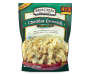 Bear Creek Counry Kitchens® Cheddar Broccoli Pasta Mix 12.1 oz. Stand Up Bag