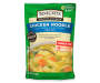 Bear Creek Country Kitchens Chicken Noodle Soup Mix 9.3 oz. Pouch
