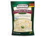 Bear Creek Country Kitchens Creamy Chicken Soup Mix 11.5 oz. Pouch