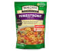 Bear Creek Country Kitchens Minestrone Soup Mix 9.3 oz. Pouch