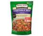 Bear Creek Country Kitchens Vegetable Beef Soup Mix 9 oz. Pouch