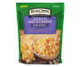 Bear Creek Country Kitchens® Grown-Up Four Cheese Mac & Cheese 7.5 oz. Bag