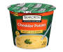 Bear Creek Country Kitchens® Cheddar Potato Soup Mix 1.9 oz. Microcup