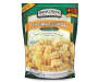 Bear Creek Country Kitchens® Creamy Cheddar Pasta Mix 12.2 oz. Stand Up Bag