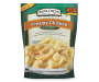 Bear Creek Country Kitchens® Creamy Chicken Pasta Mix 11.5 oz. Stand Up Bag