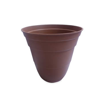 Big Lots Planters Electric Sylvania on electric lamp, electric bird feeder, electric seeder, electric pedestal, electric auger, electric frame, electric picker, electric gates, electric scraper, electric desk, electric trailer, electric snow blower, electric drill, electric glass,