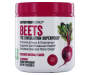 Beets Superfood Powder, 7.1 Oz.