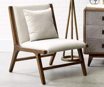Shop Accent Chairs, Tables & Other Accent Furniture | Big Lots