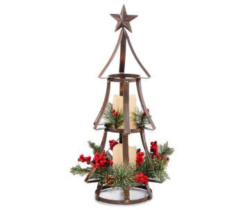 led - Peanuts Indoor Christmas Decorations