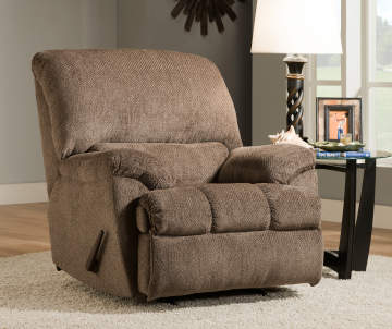 big lots recliner chairs Recliners and Recliner Chairs   Big Lots big lots recliner chairs
