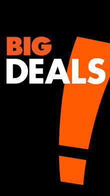 Shop Big Lots Weekly Deals