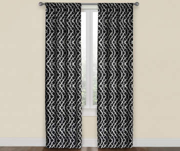 Window Treatments Curtains Rods More Big Lots