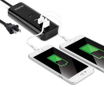 Cell Phone & Tablet Accessories: Chargers & More | Big Lots