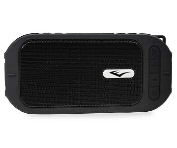 Speakers: Wireless, Soundbars, Portable & More   Big Lots
