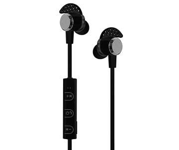 Wireless & Bluetooth Headphones | Big Lots