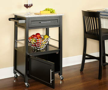 Kitchen Islands Kitchen Carts Storage And More Big Lots