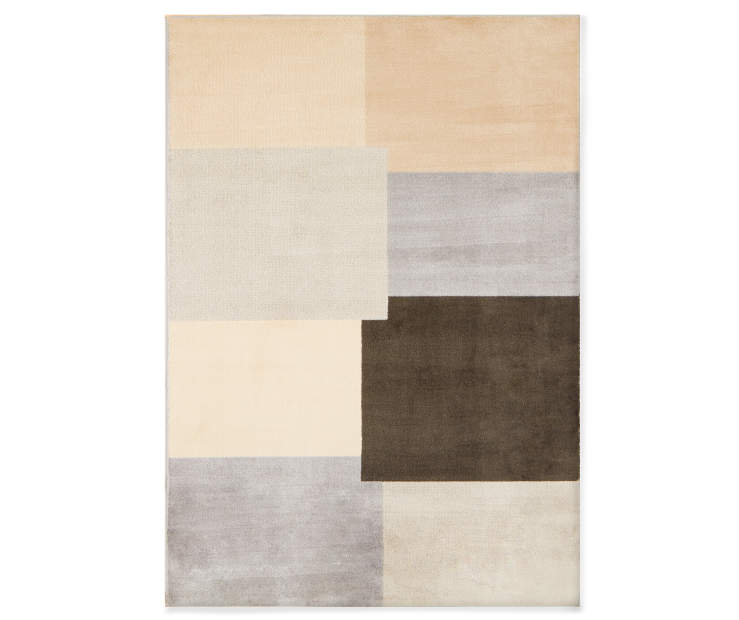 Living Colors Area Rugs Area Rug Ideas