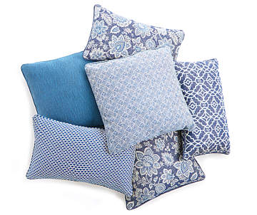 Outdoor Pillows Big Lots