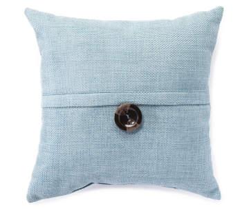 Throw Pillows Decorative Pillows Big Lots