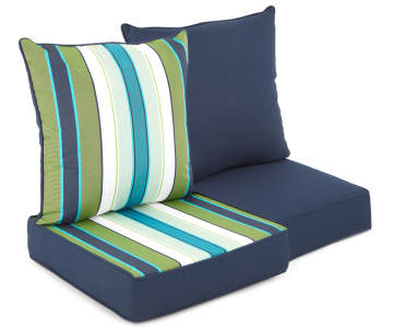 Outdoor Cushions Big Lots