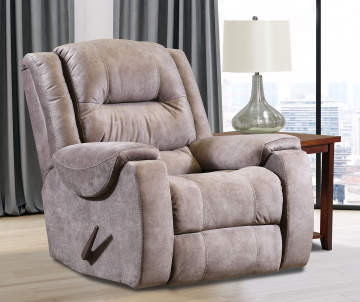 big lots furniture recliners Recliners and Recliner Chairs | Big Lots big lots furniture recliners