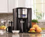 BrewStation Summit 12 Cup Dispensing Coffee Maker lifestyle
