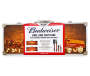 Budweiser Grilling Set with Wood Carrying Case 5 Pack silo front in package