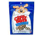CANINE CARRY OUTS CHICKEN 5 OZ
