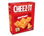 CHEEZIT ORIGINAL CRACKER 7 OZ