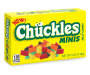 CHUCKLES MINI TBOX 5 OZ