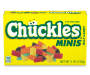 CHUCKLES Minis Jelly Candy 5 oz. Box