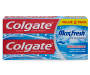 COLGATE MAX FRESH CL MINT 2 PK 6OZ