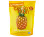 CRISPY PINEAPPLE 6PK