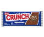 CRUNCH Candy Bar 1.55 oz. Wrapper