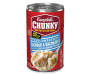 Campbell's Chunky⢠Baked Potato with Cheddar & Bacon Bits Soup, 18.8 oz.