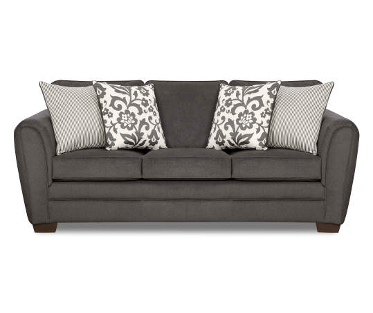 Big Lots Furniture .....How is it? : Frugal