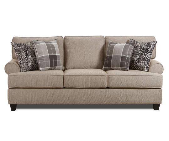 Save On Broyhill Bedroom Furniture Big Lots
