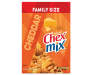 Cheddar Snack Mix, 15 Oz.